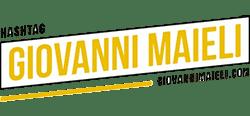 Contatta Giovanni Maieli