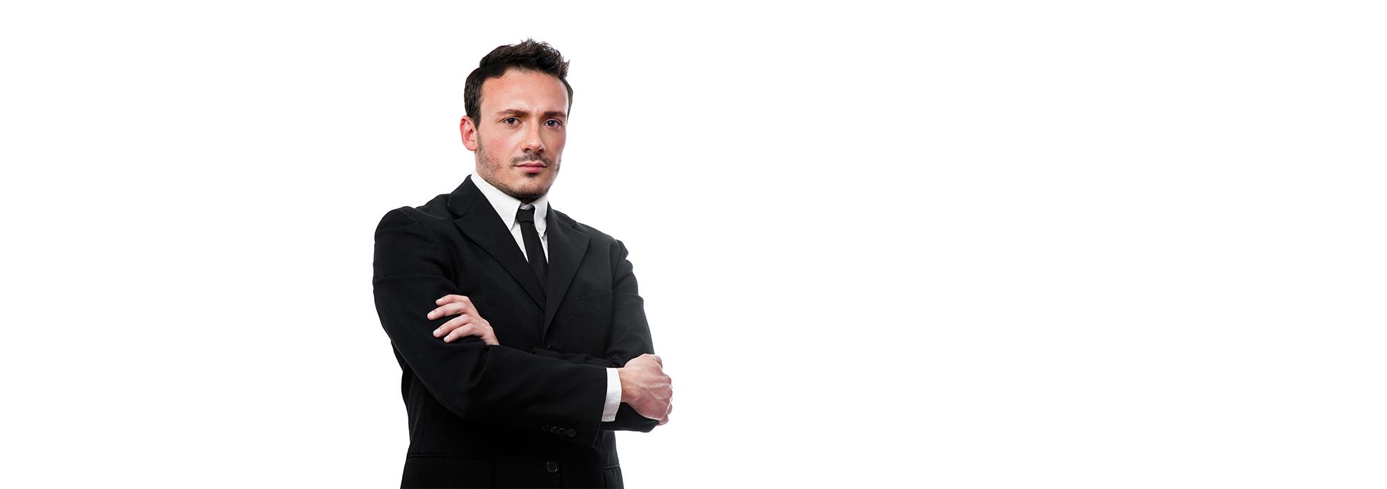Giovanni Maieli