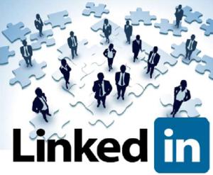 Linkedin Personal Brand